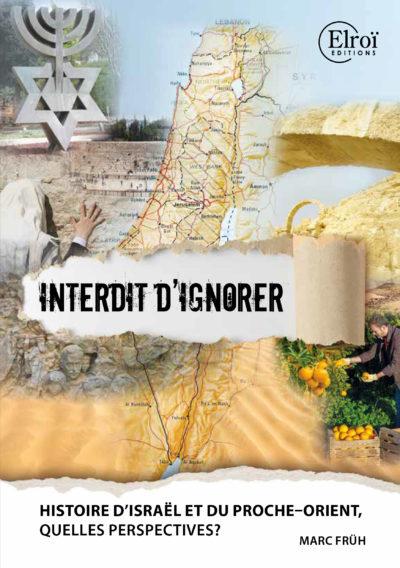 Couverture-INTERDIT_D'IGNORER