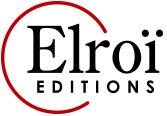 Éditions Elroï